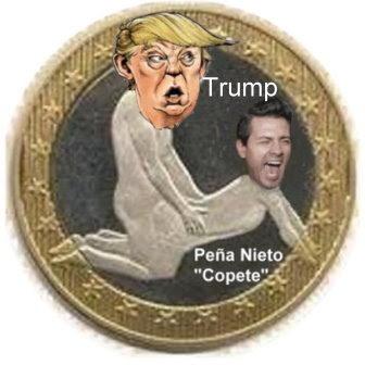 Peu00f1a Nieto TRUMP fuck.jpg