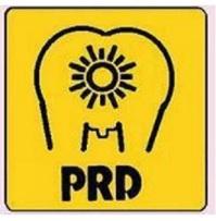 PRD nuevo logo.jpg